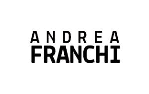 logo_andreafranchi logo_andreafranchi