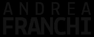 logo_andreafranchi